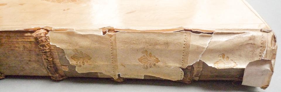 Mercator Atlas Plantijn Moretus